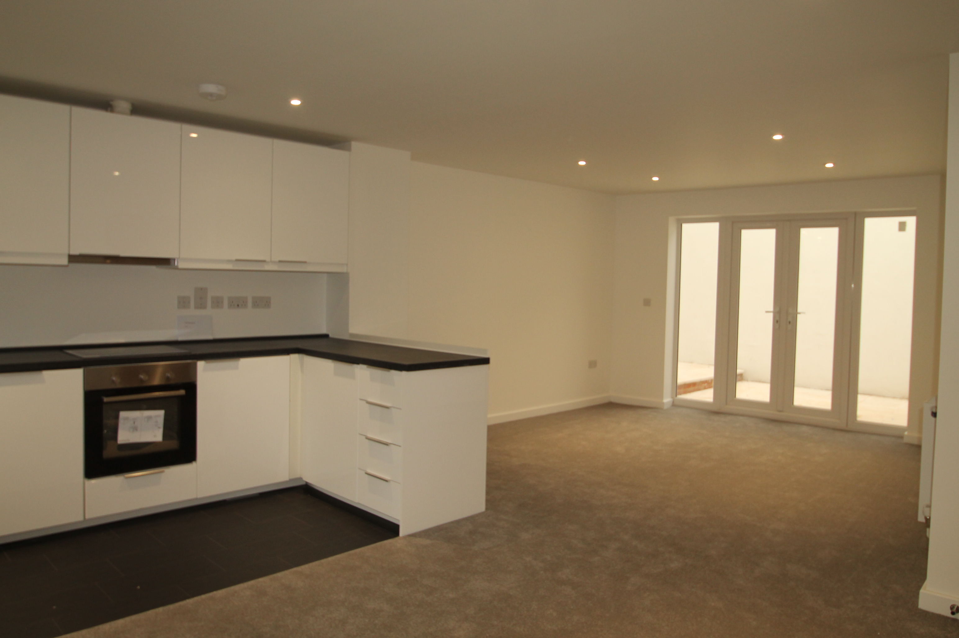 Image of Property for Sale in Brook House, Selsdon Road, CR2