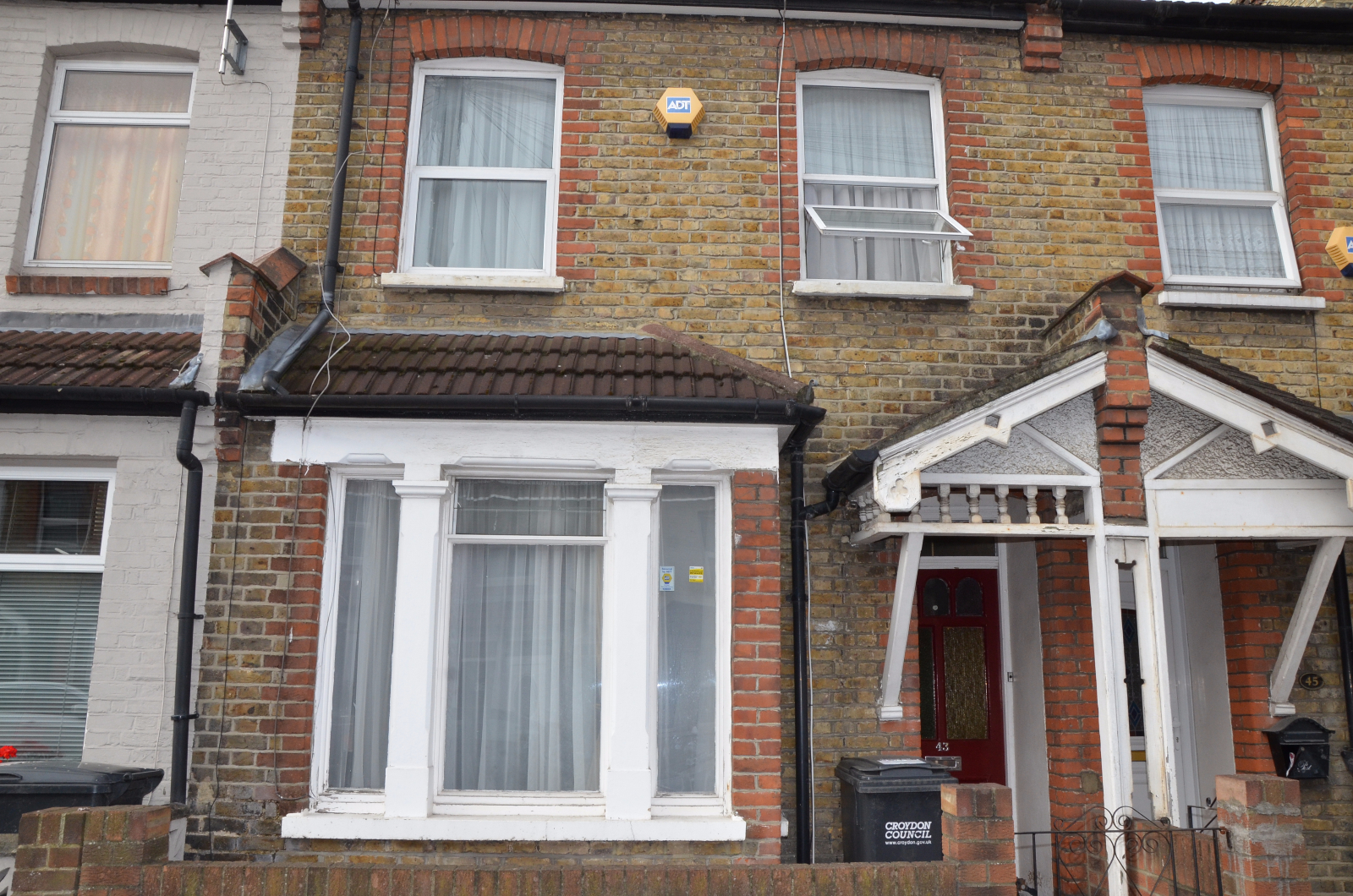 Image of Property for Sale in Thornton Heath