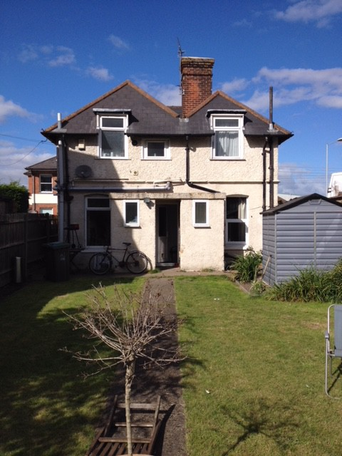 Image of Property for Sale in Canterbury