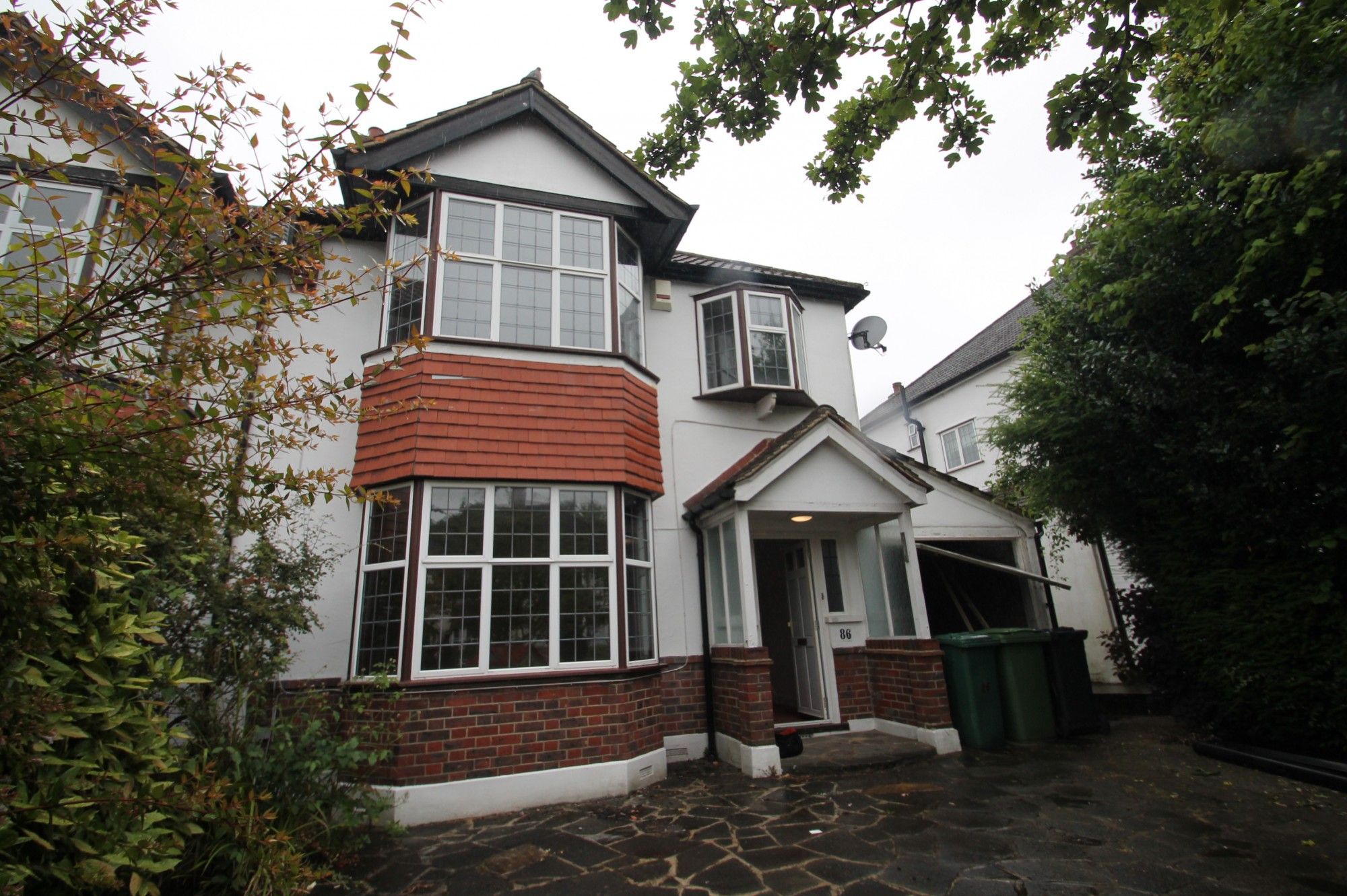 Image of Property for Sale in Banstead
