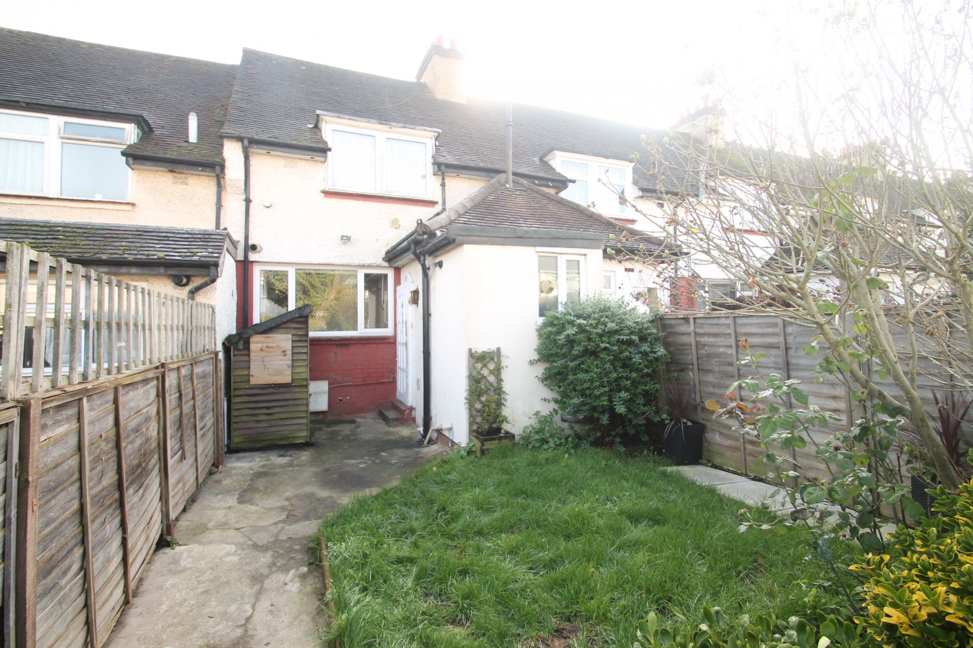 Image of Property for Sale in Epsom