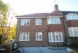 Image of Property for Sale in Coulsdon