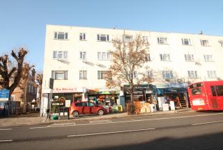 Image of Property for Sale in Mitcham