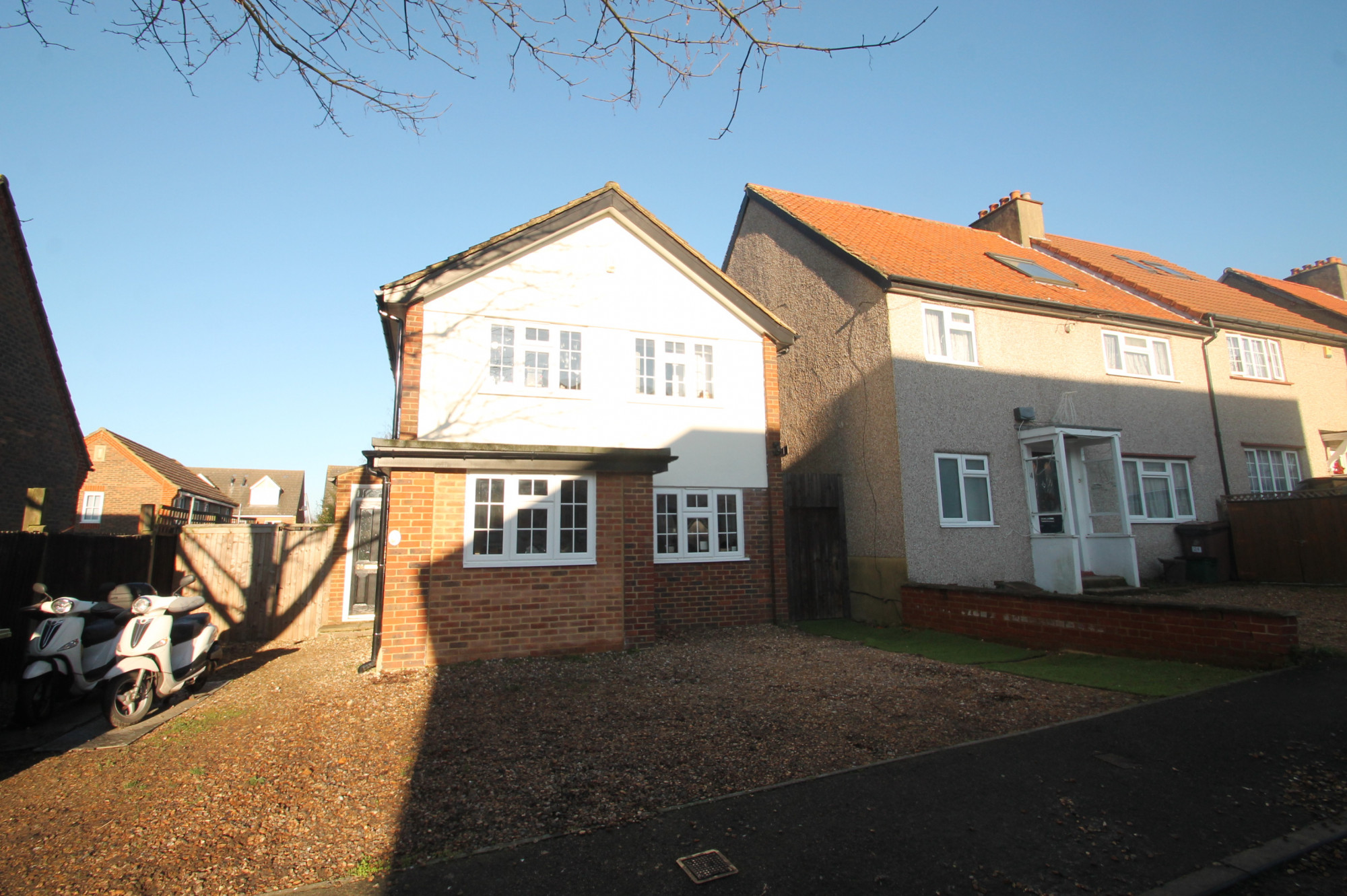 Image of Property for Sale in Sutton