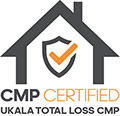 CMP Certified - UKALA Total Loss CMP