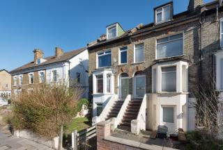 Image of Property for Sale in London