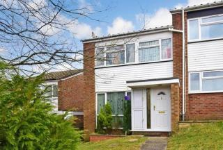 Image of Property for Sale in Croydon