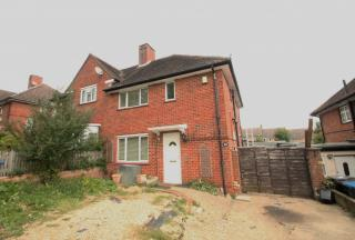 Image of Property for Sale in Selsdon